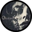 Split EP 4/Arnaud Le Texier / Eric Fetcher