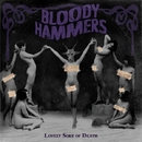 Lovely Sort of Death (Array)/Bloody Hammers