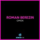 Omen/Roman Berezin