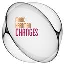 Changes/Marc Hartman