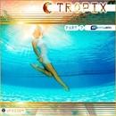 Tropix/Oshmusik
