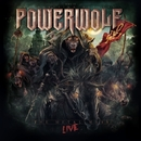 The Metal Mass - Live (Array)/POWERWOLF
