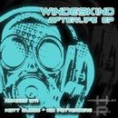 Afterlife EP/Windeskind