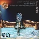 The Third Prince EP/Emily James Band