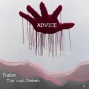 Advice/Rabe Tie van Deken