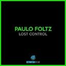 Lost Control/Paulo Foltz