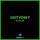 Ritalin/Oditvosky