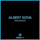 Mariachi/Albert Nova