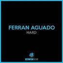 Hard/Ferran Aguado