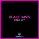Dark Sky/Blake Davis