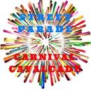 Street Parade/Carnival Cavalcade
