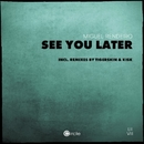 See You Later/Miguel Rendeiro