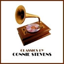Classics by Connie Stevens/Connie Stevens
