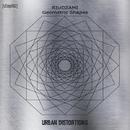 Geometric Shapes/Riuozami