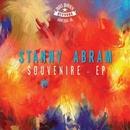 Souvenire EP/Stanny Abram