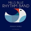 Midnight Ramble/Mills Blue Rhythm Band