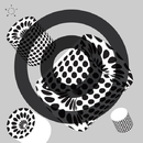 Distorted Facade EP/STRISC.