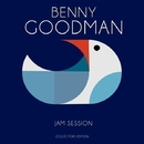 Jam Session/Benny Goodman