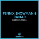 Combination/Fennix Snowman, Ramar