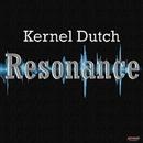 Resonance/Kernel Dutch