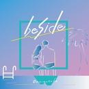 beside/Omoinotake