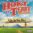 Up In The Sky feat. TERRY THE AKI-06/HOKT