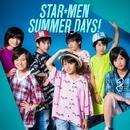 STAR★MEN SUMMER DAYS!/スタメンKiDS