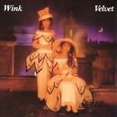 Velvet (Remastered 2013)/WINK
