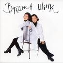 BRUNCH (Remastered 2014)/WINK