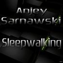 Sleepwalking - Single/Anjey Sarnawski