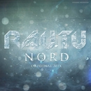 Nord - Single/Rautu