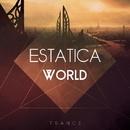 World/Estatica