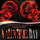 Valentine's Day Music Collection/LuOrchestra & Anjey Sarnawski & Alex Greenhouse & The Mord & Valefim Planet & Der Luchs & Fullsound & Viktor (UA) & Qizzle & Lokijar