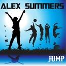 Jump/Philippe Vesic & Alex Summers