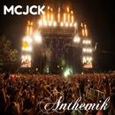 Anthemik/MCJCK