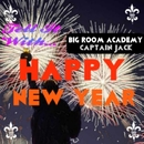 Captain Jack - Single/Big Room Academy