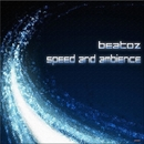 Speed And Ambience/Beatoz