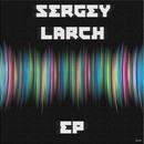 Sergey Larch/Sergey Larch