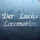 Locomotion/Der Luchs