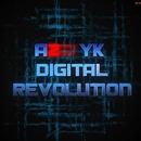 Digital Revolution/A2yk