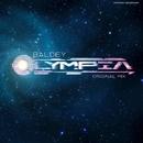 Olympia - Single/Baldey
