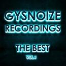 Gysnoize Recordings - The Best Vol.1/Tom Strobe & Centaurus B & GYSNOIZE & L.V DEEJAYS & 2MONK & Bad Fun & SJ Ocean & Arson & Alex Nail & Dj IGorFrost & DJ Suvorovskiy & S.Poliugaev & Beatoz