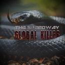 Global Killer/THE SPEEDWAY