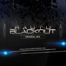 Blackout - Single/Rautu