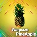 PineApple - Single/Warpsize
