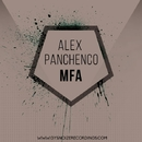 MFA - Single/Alex Panchenco