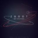 My Universe/ZGOOT