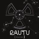 Disorder - Single/Rautu
