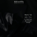Aalto / Slow/Alberto Tolo & Bryan Brack & Siles & Rosper