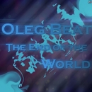 The End Of The World/Oleg Beat